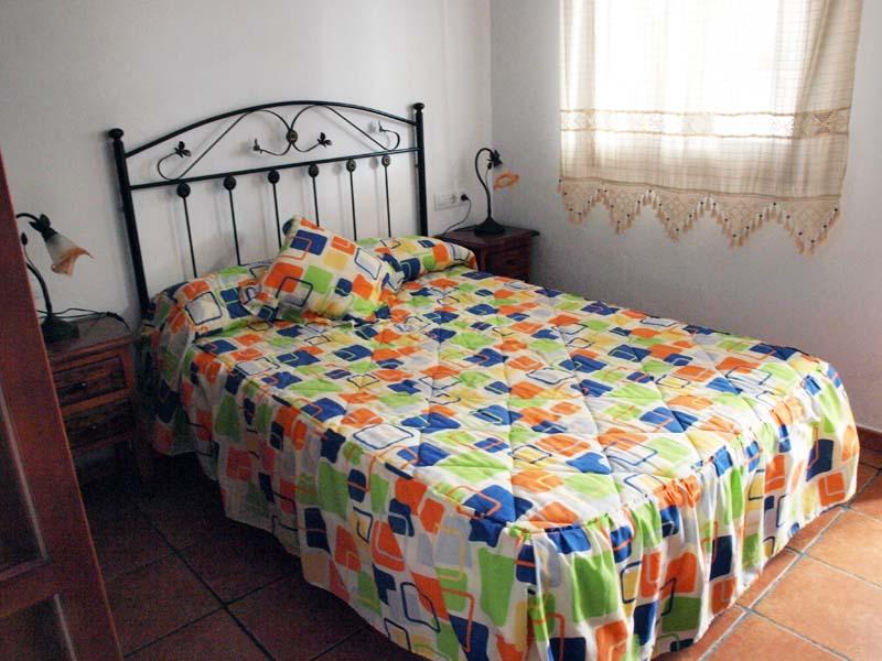 8-habitacion1