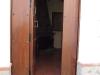 1-puerta