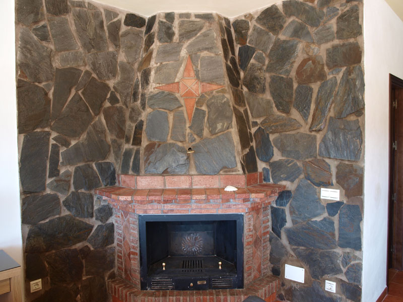 chimenea-piedra