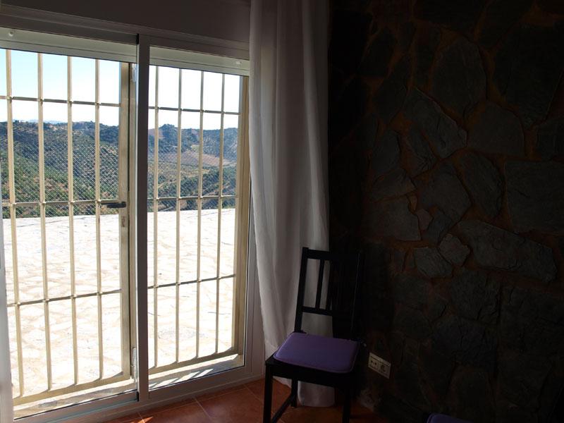 habitacion2-ventana