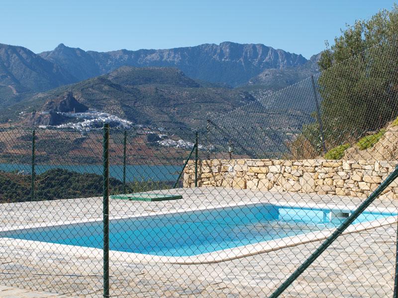 10-piscina-vistas-sahara