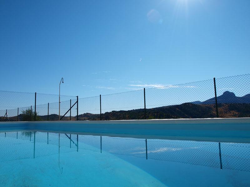 12-piscina-1