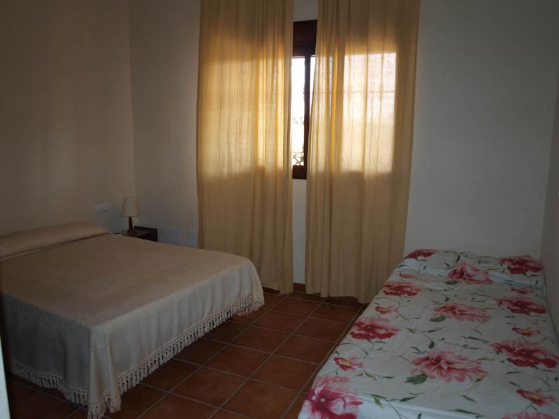 12-habitacion-1