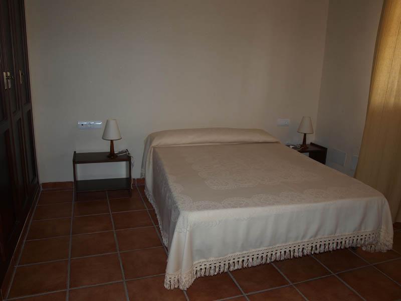 13-habitacion-1-cama