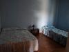 16-habitacion2