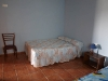 17-habitacion2-matri