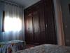 18-habitacion2-suple