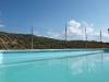 14-piscina-vistas