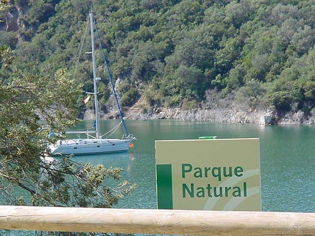 parque-natural-algar