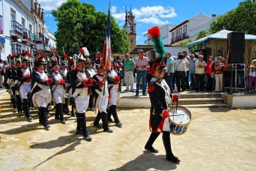 desfile_algodonales