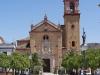 algodonales_iglesia1