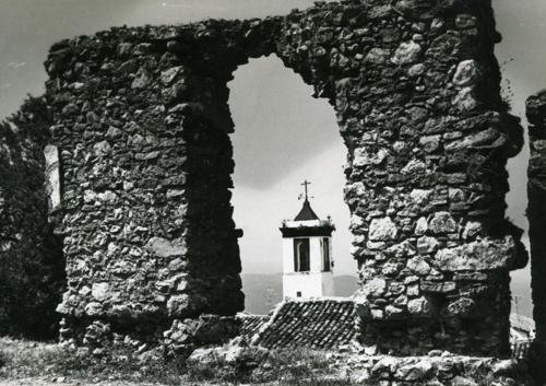 benaocaz_1968