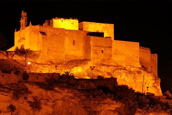 castillo_espera-alumbrado