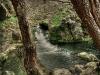 grazalema-lago