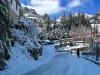 grazalema-nevado
