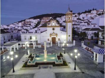 plaza-prado-del-rey