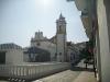 iglesia-prado-del-rey