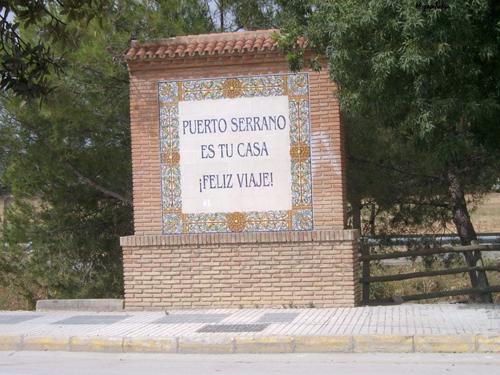 Saludo_Puerto_Serrano