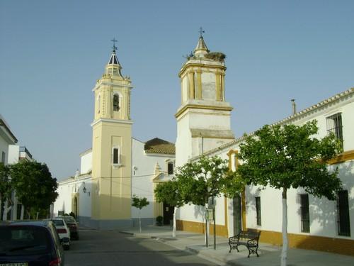 puerto_serrano1