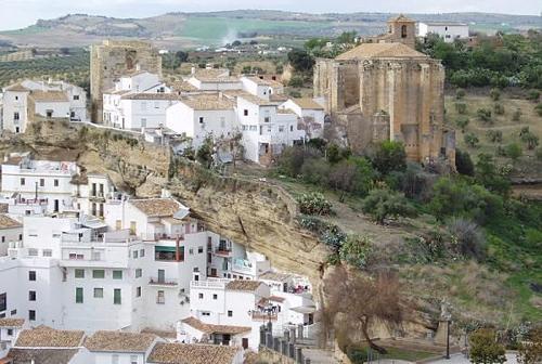 Setenil_de_las_Bodegas_Cadiz2