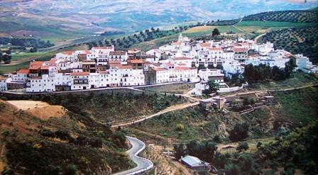 panoramica_torre_alhaquime
