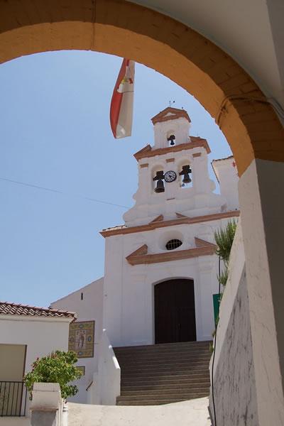 torre_alhaquime_iglesia1