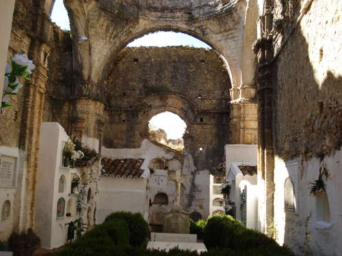 villaluenga-arcos