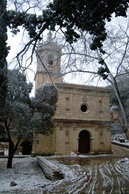 convento-monges