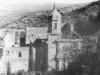 convento-antiguo