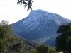 montana-benamahoma