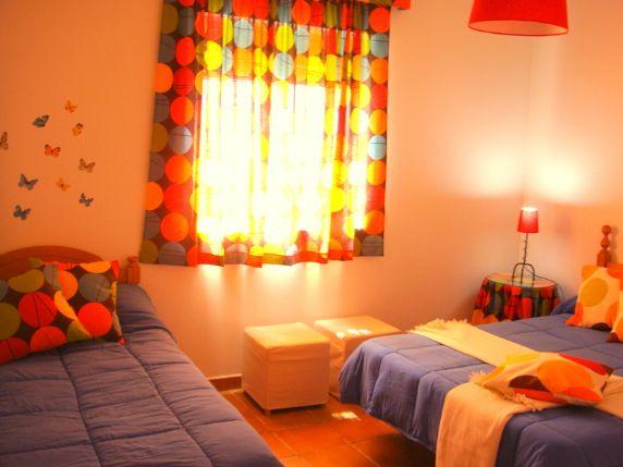habitacion5